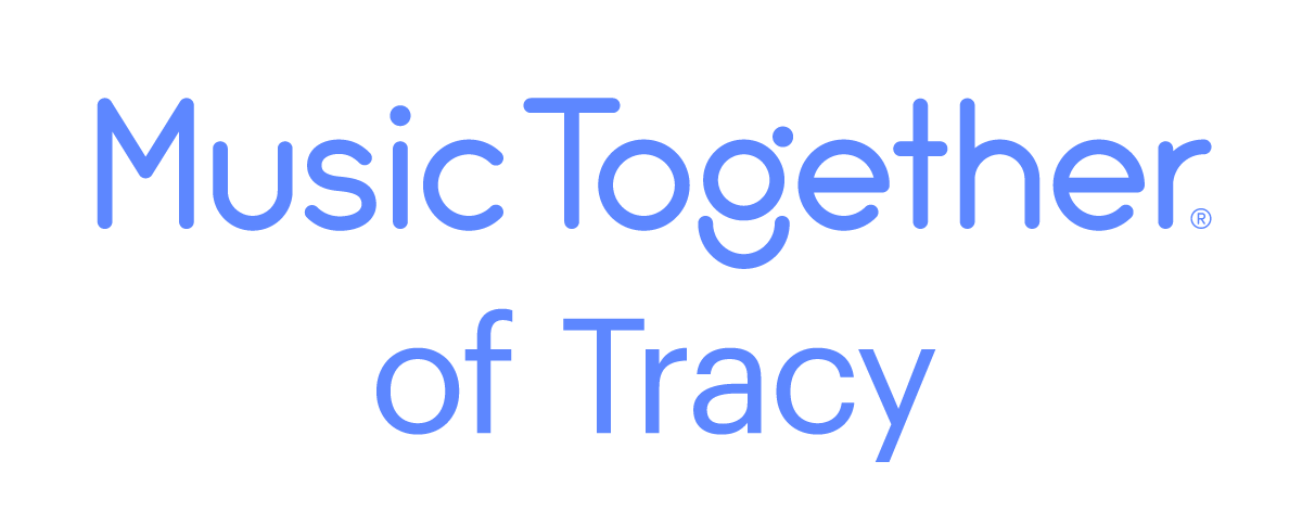Music Together of Tracy